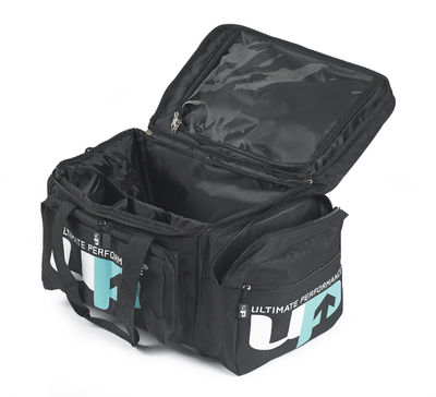 UP Medical Bag Huoltolaukku