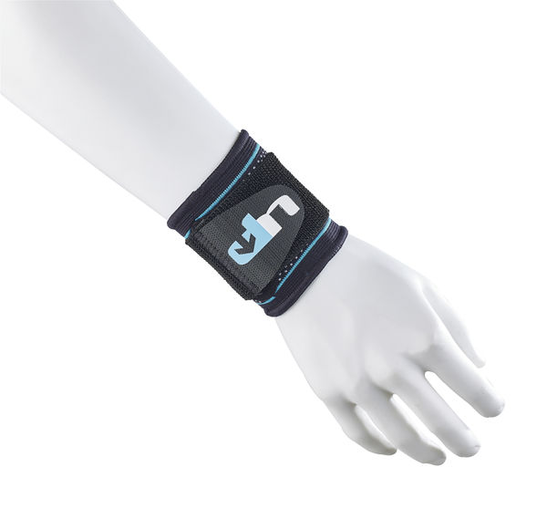 UP Rannetuki (M) Compression Wrist