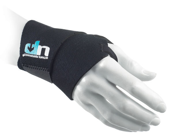 UP Rannetuki Ultimate Wrist Wrap