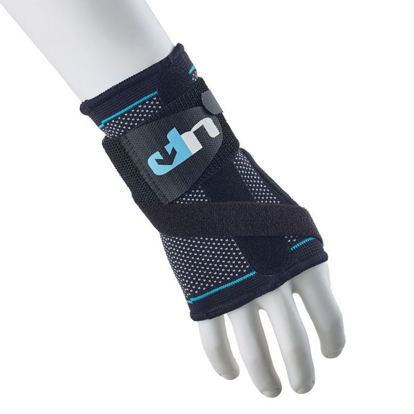 UP Rannetuki (S) Ultimate Compression Wrist